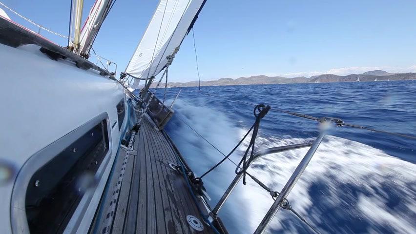 Com-Pac Sun Cat   Charter Cruises /seabysailing com