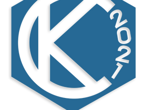 COVID-19 Update for KantCon 2021