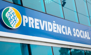 ATESTADO / PROVA DE VIDA voltará a ser exigido a partir do dia 1º de Novembro pelo INSS