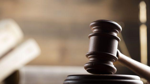 Departamento de Justiça começa a proibir intérpretes em audiências iniciais de Imigração