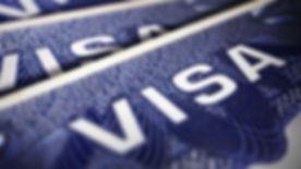 us-visa-esta.com-3-1024x576.jpg
