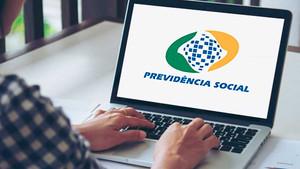 INSS - CONFIRA AS DATAS PARA APRESENTAÇÃO DE DOCUMENTOS PARA ATESTADO/PROVA DE VIDA.