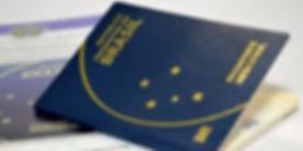 o-passaporte-facebook1.jpeg