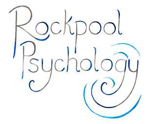 Rockpool Psychology logo jpeg 13.5.18.jp