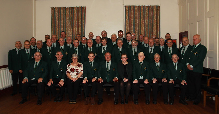 Choir Photo  October 2018.JPG
