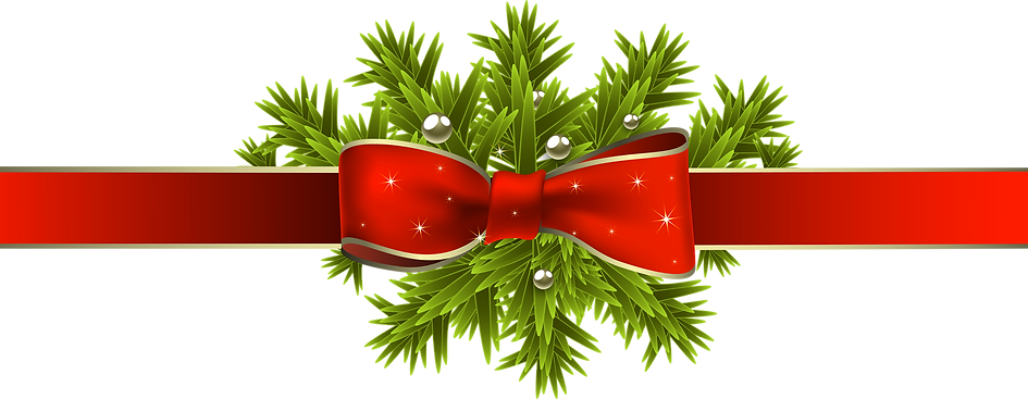 christmas_bow.png