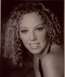 Megan Noosa House of Dance Teacher