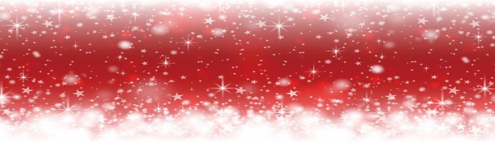 背景 クリスマス.png