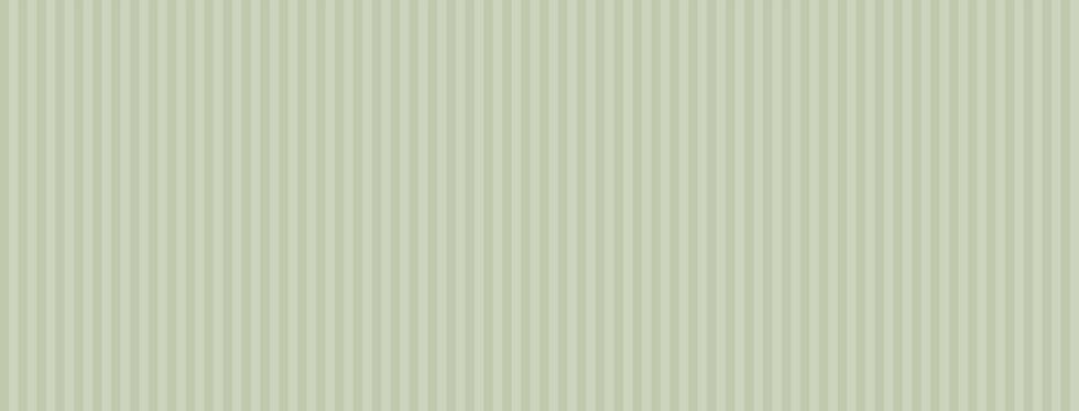 緑ストライプ--tate.png
