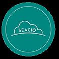 SEACIOロゴ.png