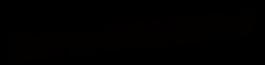 シバケンパ_1color.png