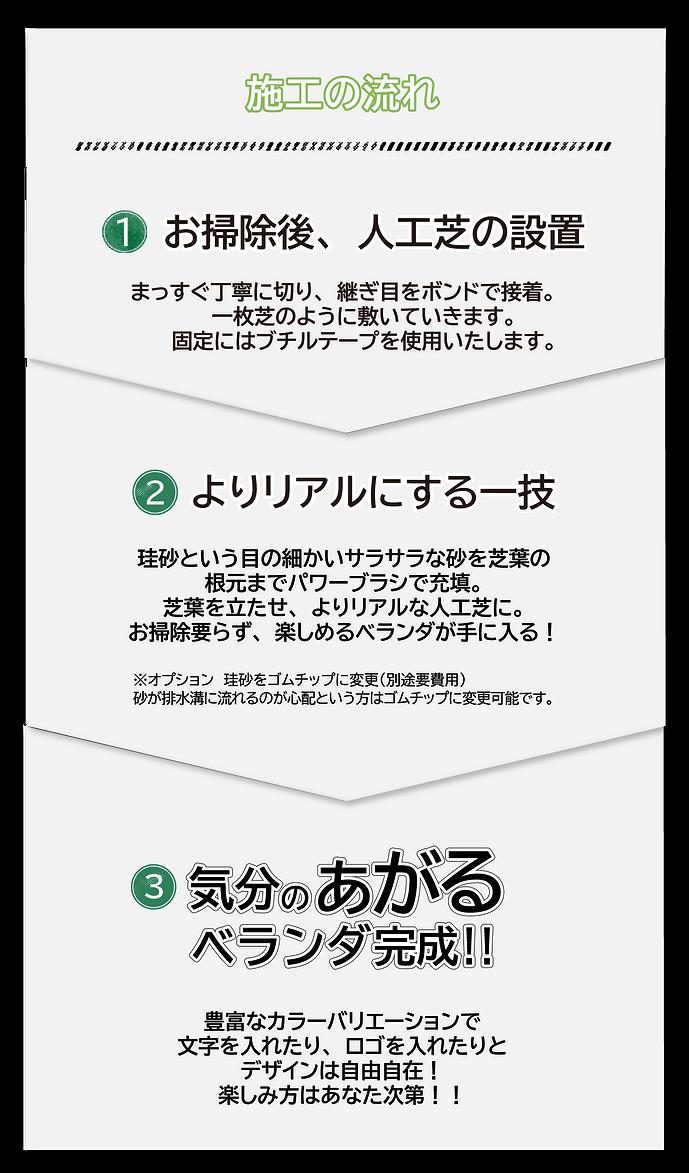 施工の流れ3STEP(両面テープ文章削除).png