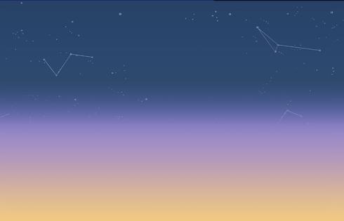 夜明け背景.png