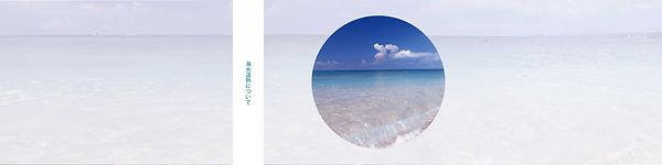 海水温熱について.jpg
