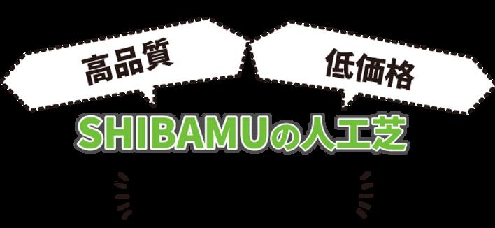 SHIBAMUの人工芝.png