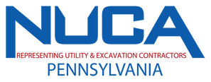 2012_NUCA-PA_logo_color3b.png
