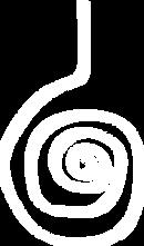 spiralen.png
