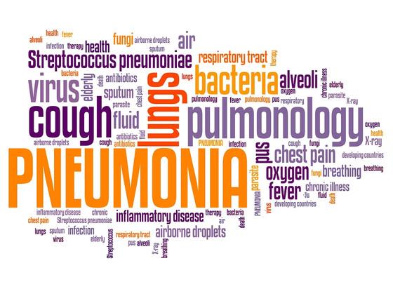 Ways to Prevent Pneumonia in Elderly Adults
