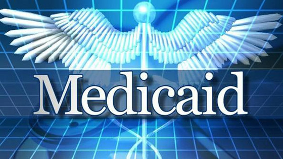 Community Medicaid in New York State: How to Stay at home and protect your assets and income