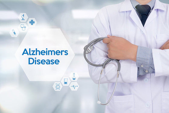 Familial Alzheimer's Disease: What You Need to Know