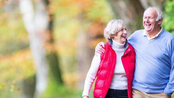 Elders covering for each other can hide dementia symptoms