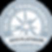 profile-PLATINUM2019-seal-1.png