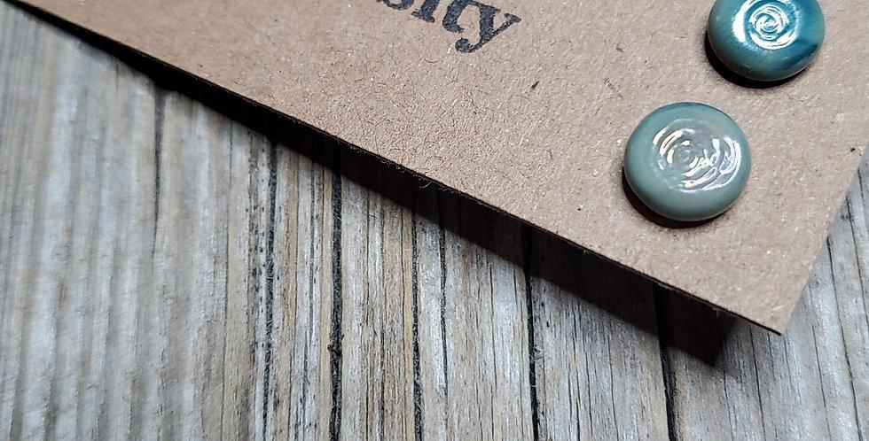 Shimmering Turquoise (TT1)
