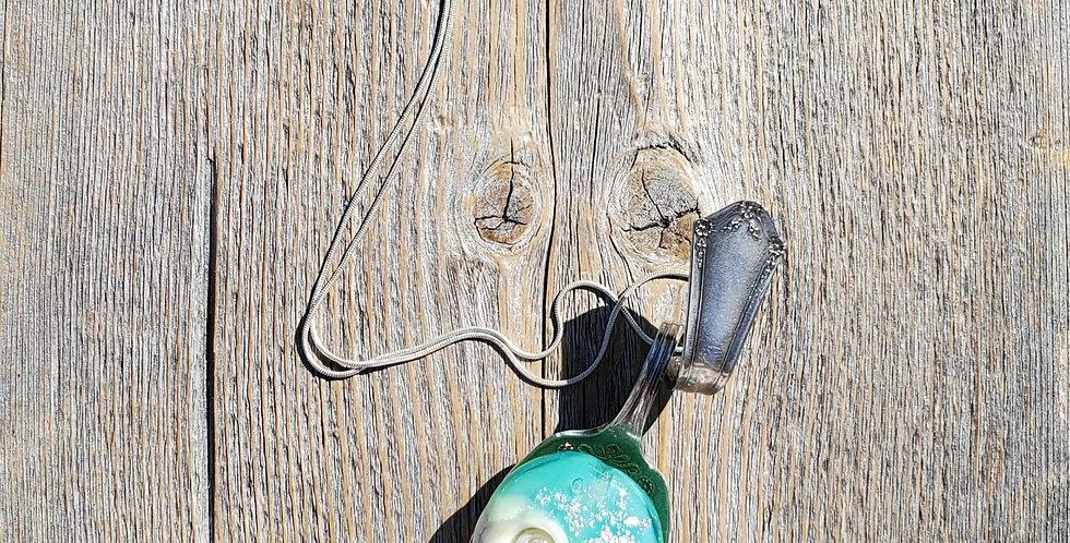 Spoonful of Mermaid Magic