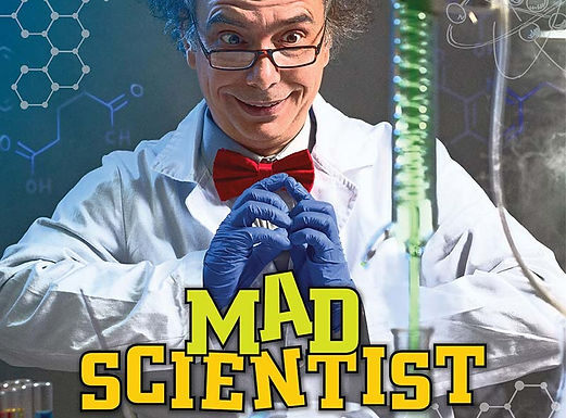 escape_room_poster_mad_scientist_social_