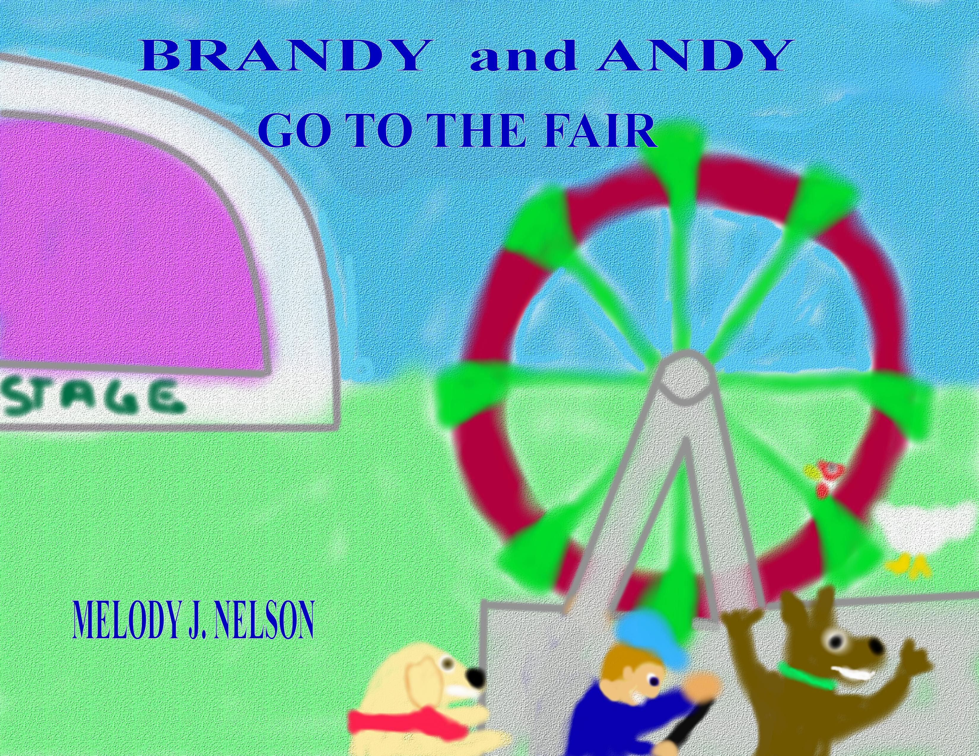 Brandy and Andy Go to the Fair.jpg