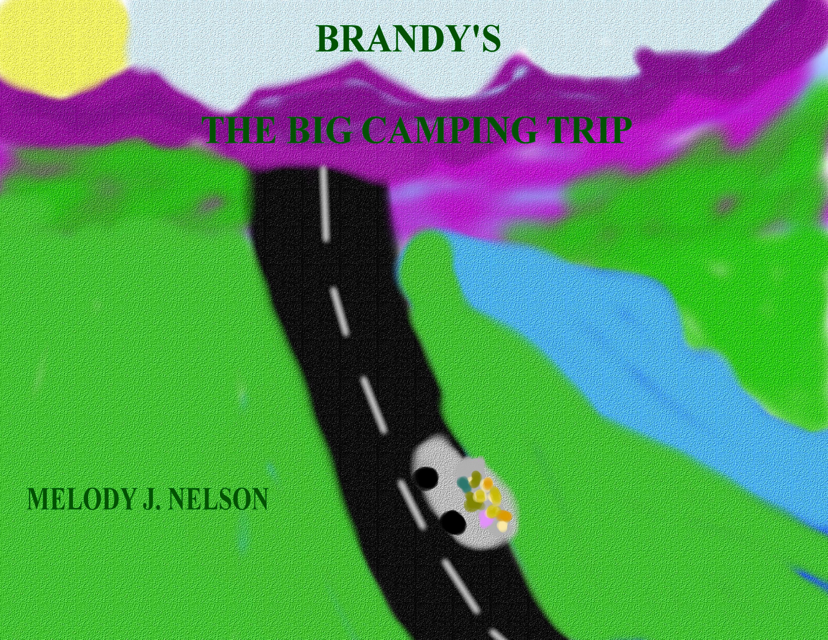 The Big Camping Trip.jpg