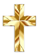jesus-1301767_960_720.png