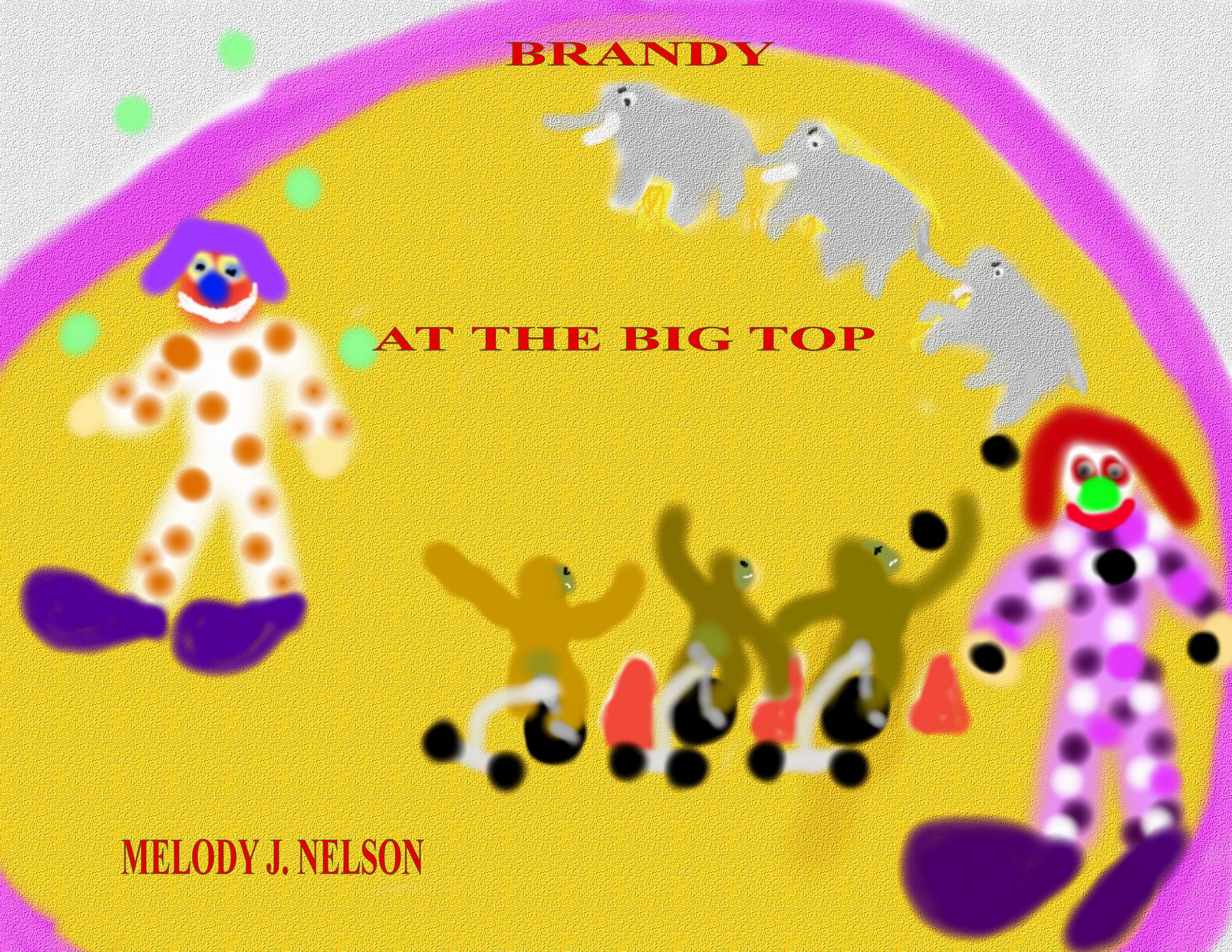 At the Big Top.jpg