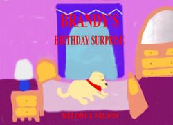 Birthday Surprise.jpg