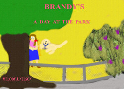 Day at the Park.jpg