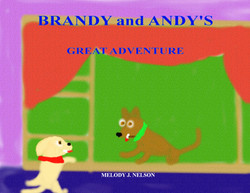 Brandy and Andy's Great Adventure.jpg