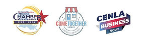 come together logo.jpg