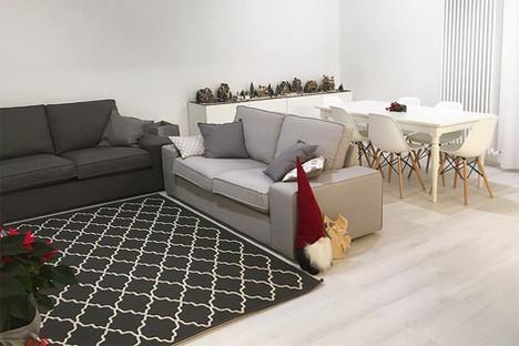 Appartamento a Mira / Venezia