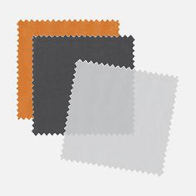 Tessuti per tende di design