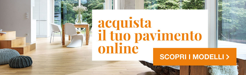 Prezzi pavimenti laminati online