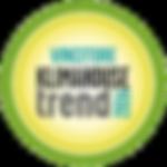 Klimahouse trend 2016