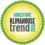 Klimahouse trend 2016