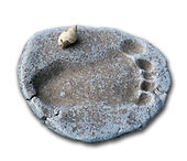 Footprint in sand.jpg