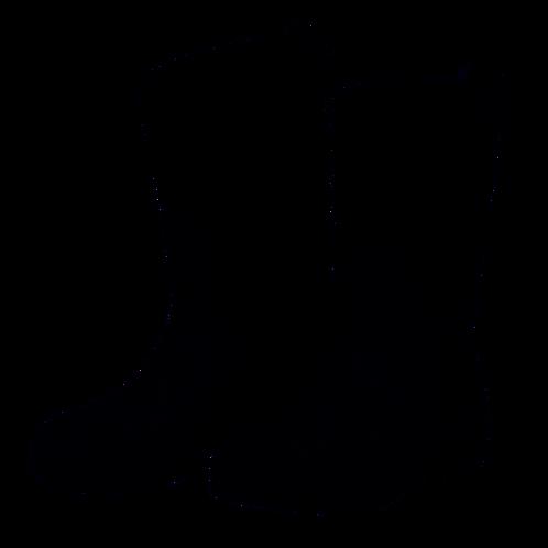 Gamakatsu G-NEO BOOT STIEFEL