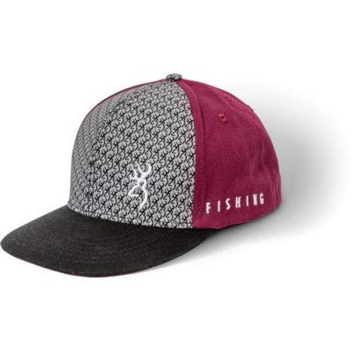 Browning Classic Cap