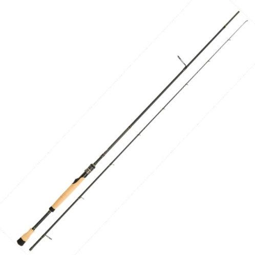 Mitchell TRAXX MX7 Jig Rod 2,70 15-50g