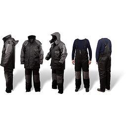 quantum-winter-suit-schwarz-grau-l.jpg