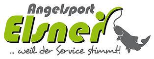 Logo Angelsport Elsner ZW.jpg