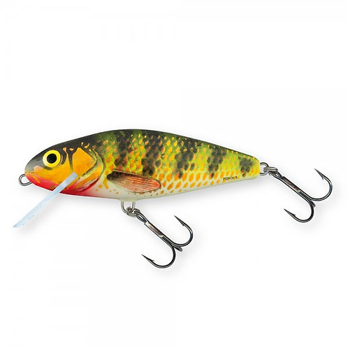 Salmo PERCH 8 Floating