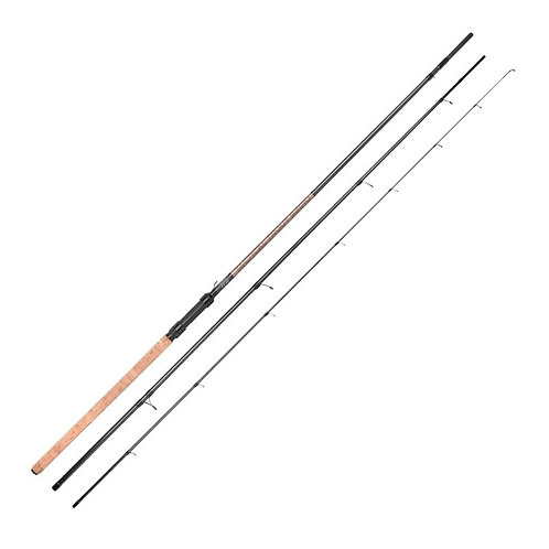 Spro TTS TACTICAL TROUT SBIRO Forellenrute 3.30 M 3-25 G